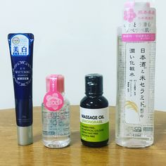 Pin on Pin on Massage Oil, Facial Care, Free Coloring, Lemon Grass, Whitening, Vodka Bottle, Beauty Hacks, Hair Beauty, Make Up