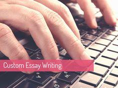 Custom Essay Writing Service :) http://custom.essaywritingsecret.org/ visit great site