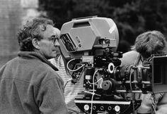 """Entre os dias 5 e 25 de novembro, o Cinusp e o CCBB exibem a mostra """"O cinema de Louis Malle: versátil e Polêmico."""" Podem ser vistos todos os clássicos do cineasta francês, além de algumas raridades."""