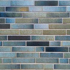 Alexianerstraße :: Carreau de Cologne #carreaudecologne #tilesofcologne #koelschefliesen #fliesen #tile #tiles #carrelage #tileaddiction #tilecrush #instatiles #ihavethisthingwithtiles #tilestyle #bluetiles #alexianerstrasse #köln #cologne #colonia #hiddencologne #thisiscologne #instacologne #kölnergram by carreaudecologne