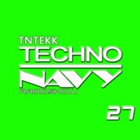 TechnoNavy RadioShow #027 By Tntekk (10.09.2014) by AFM.RADIO on SoundCloud Techno, Symbols, Letters, Icons, Letter, Techno Music, Fonts, Calligraphy