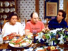 The Hamptons  Seinfeld The Hamptons 5  Pinterest  The ojays