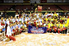 Superliga final photos Volleyball Tournaments, One Team, Filipino, Finals, Conference, Crushes, Basketball Court, Final Exams