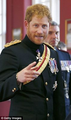 Prince Harry has told friends he is appalled by the treatment of Sergeant Alexander Blackman, 41, who must spend at least eight years behind bars for shooting a fatally wounded enemy combatant in 2011
