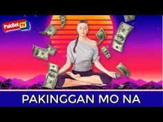 (153) Meditation Guide: Pang-akit sa PERA at KASAGANAHAN – Epektibo Bago Matulog! - YouTube Bay Leaves, Guided Meditation, Bago, Teaching, Tv, Youtube, Books, Libros, Book