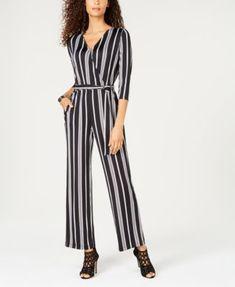 Stripe Abiti Pantaloni Multi Sequin Di Pizzo Goxtwx7wwq Trousers RL534Aqj