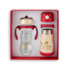 Featured - Selected beverages, food, cards and gifts Starbucks Merchandise, Popcorn Maker, Beverages, Kitchen Appliances, Gifts, Diy Kitchen Appliances, Home Appliances, Presents, Favors