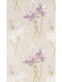 Nina Campbell Montacute Barrington Fabric