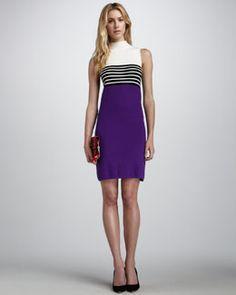 2b61752a085ff Eva Sheath Dress | Clothing, Designers and Shopping