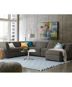sectional sofas furniture collection and living room furniture on
