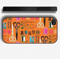 (107) Fancy - IPhone 5 Case, IPhone 4 Case, IPhone 4s Case, Unique IPhone Case, IPhone Case Cover, Little Necessi on Luulla