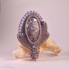 https://www.etsy.com/listing/215034730/beadwork-jewelry-beaded-brooch?ref=fp_item