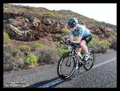 #Cycling #Lanzarote { #Triathlonlife #Love #Fun } { via @eiswuerfelimsch } { #cyclinggirl #cyclelikeagirl #berlintriathletes} { #pinyouryear #training #triathlon } { #wallpaper } { www.eiswuerfelimschuh.wordpress.com } { @garmind @rapharacing #fuji }