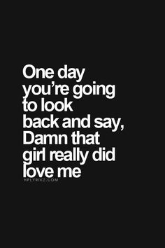 """Best Hurt Quotes In Love These Quotes are especially for you.You just scroll down and keep reading these """"Best Hurt Quotes In Love"""" and make your day Happy. Badass Quotes, Real Quotes, Love Quotes For Him, Words Quotes, Life Quotes, Sayings, Qoutes, Im Hurt Quotes, One Day Quotes"""