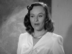Nothing But the Truth (1941) Paulette Goddard