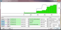 Network Monitoring | Charles Hooper's Oracle Notes