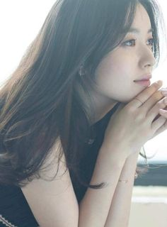 Korean Actresses, Korean Actors, Korean Beauty, Asian Beauty, Pre Wedding Poses, Hyeri, Han Hyo Joo, W Two Worlds, Beautiful Athletes