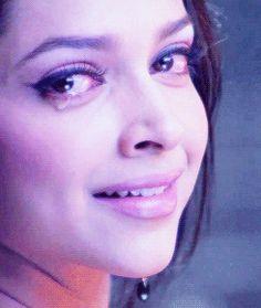 bollywood, christina deo, and om shanti om image Alia Bhatt Cute, Deepika Padukone Style, Om Shanti Om, Crying Girl, Love Amor, Jimmy, Bollywood Stars, Celebs, Celebrities