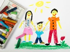happy family Royalty Free Stock Photo With coupon codes and promotional codes.
