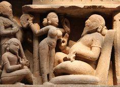 amarakośa - manuṣyavarga I Vers 44-49 (Körpereigenschaften und Gebrechen)