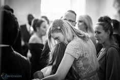 Weddings+at+Botleys+Mansion-71