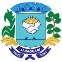 Acesse agora Prefeitura de Jaraguari - MS abre inscrições para Processo Seletivo  Acesse Mais Notícias e Novidades Sobre Concursos Públicos em Estudo para Concursos