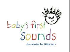 26 Best Baby Einstein Title Card Images Einstein Title Card Baby