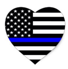 170 Police Thin Blue Line Ideas Thin Blue Lines Blue Line Police