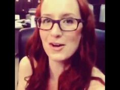 iNGRid MiChaeLSoN LuVz *ReW & WhO?*