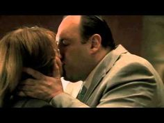Sopranos Montage - Seasons In The Sun
