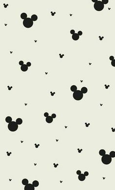 Cute Wallpapers Sweet Images Wallpaper Mickey And Disney Image We Heart It Wallpapers Mickey Mouse Ears Cute Sweet Pattern Print Mickey Mouse Wallpaper Iphone, Cute Wallpaper For Phone, Cute Disney Wallpaper, Iphone Background Wallpaper, Tumblr Wallpaper, Aesthetic Iphone Wallpaper, Cute Images For Wallpaper, Cartoon Wallpaper Iphone, Unique Wallpaper