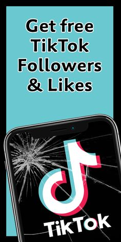 Get Instagram Followers, How To Get Followers, Get More Followers, Auto Follower, Likes App, Free In, All News, What Happens When You, Tik Tok