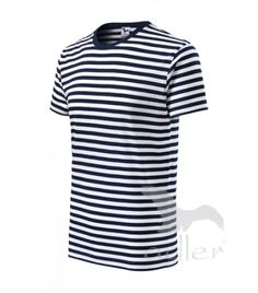 TENGERÉSZ CSÍKOS PÓLÓ Army Shop, Sailor, Polo Shirt, Polo Ralph Lauren, Unisex, Mens Tops, Shirts, Women, Outdoor