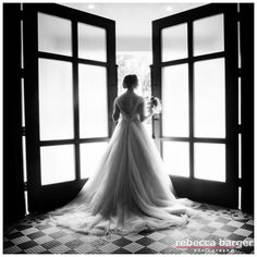 Luxurious sophisticated and exclusive Hotel du Village offers the ultimate chateau wedding experience Wedding Catering, Wedding Venues, New Hope Pa, Bucks County, Country Estate, Countryside, One Shoulder Wedding Dress, Wedding Photography, Gorgeous Dress