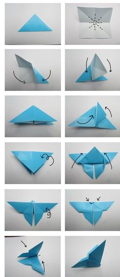 Check out the webpage to see more on Origami Check . Check out the webpage to see more on Origami Check … Check out the Origami Design, Instruções Origami, Origami Dragon, Origami Folding, Origami Stars, Origami Ideas, Origami Decoration, Paper Folding, Origami Naruto