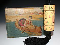 Celluloid Dance Purse celluloid purse