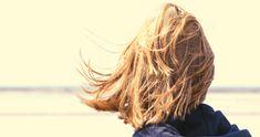 Diese Fortbildung für Gruppenleiterinnenrichtet sich speziell an Frauen und startet, sobald es wieder möglich […] Long Hair Styles, Blog, Beauty, Ladder, Long Hairstyle, Blogging, Long Haircuts, Long Hair Cuts, Beauty Illustration