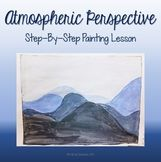 Browse over 10 educational resources created by The Art of Education in the official Teachers Pay Teachers store. Painting Lessons, Art Lessons, Teacher Pay Teachers, Teacher Resources, Background Information, Color Theory, Critical Thinking, Perspective, Real Life