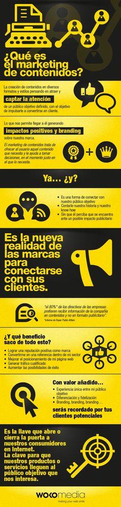 infografia_que_es_ma