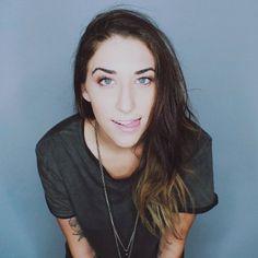 Ally Hills (@allyhills) | Twitter