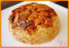 Resep Makanan Untuk Anak 1 Tahun Keatas Yang Bergizi - http://arenawanita.com/resep-makanan-untuk-anak-1-tahun-keatas-yang-bergizi/