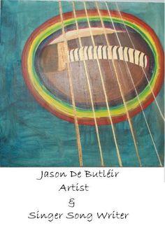 Painting43 Beach Mat, Outdoor Blanket, Paintings, Sports, Paint, Painting Art, Sport, Draw, Painting
