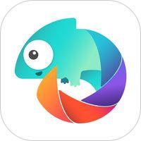 ColorHunt - Color Scavenger Hunt tekijänä Cody Mace