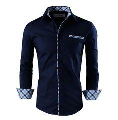 Tom's Ware Mens Premium Casual Inner Layered Dress Shirt TWNMS310S-NAVY-M( US XS/S) Tom's Ware,http://www.amazon.com/dp/B00F3SJQAY/ref=cm_sw_r_pi_dp_wVrutb02PG96Y9V4