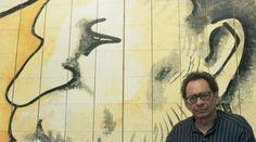 Hace un año se apagó el ingenio de Pedro León Zapata (25 Fotos)