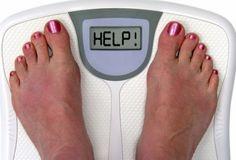 general pierde in greutate