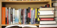 Hpathy.com presents largest library of homeopathy books online. Read & Download free homeopathy books on Organon, Materia Medica, Repertory, Therapeutics.