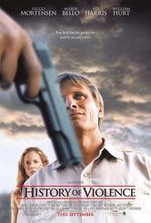 A History of Violence, USA, Germania 2005, di David Cronenberg