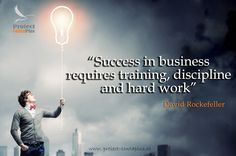 David Rockefeller, Work Hard, Success, Business, Movie Posters, Working Hard, Film Poster, Popcorn Posters, Film Posters