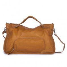 Megan nat&nin : sacoche pour homme et sac à main pour femme